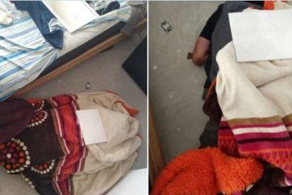 Sicarios matan a un capitán del Ejército mexicano por estar de 'picaflor' con mujeres casadas
