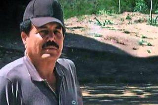 Sicarios avisan que 'cazarán' uno por uno a los asesinos de la familia estadounidense LeBarón