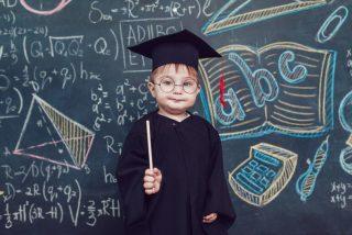 Top 5 de acertijos que solo las mentes más inteligentes podrán resolver