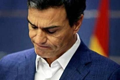 """El 'zasca' genérico del presidente Bukele que duele a los socialistas españoles: """"Hay que ser coherentes"""""""
