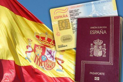 Todo lo que debes saber sobre cómo obtener la nacionalidad española: Plazos, requisitos, trámites...