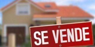 Pone a la venta su casa pero los usuarios encuentran algo perturbante en una de las fotos promocionales