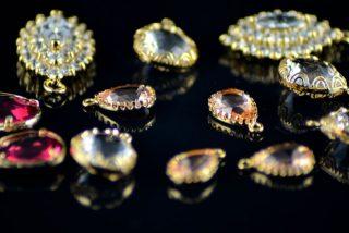 Abuelita escondía un tesoro de 120.000 dólares en su refrigerador
