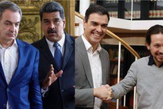 """""""Prepárense para la crisis o para emigrar"""": La diáspora venezolana teme revivir el 'socialismo del siglo XXI'"""