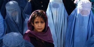 Los 5 peores países del mundo para ser mujer