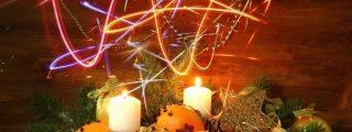 Solsticio de invierno 2019: ¿Sabes cuáles son los mejores rituales para esta fecha?