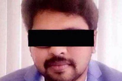 """""""Una mujer debería aceptar la violación"""": La aberrante defensa machista de un cineasta indio"""