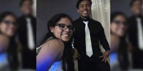 La lupa sobre McDonald's: la muerte de dos jóvenes empleados de la cadena en Perú desvela su lado oscuro