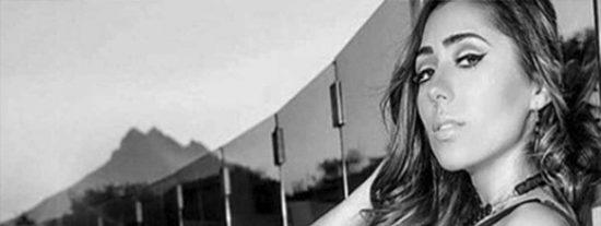 Una modelo entró al quirófano por una lipoescultura y terminó perdiendo la vida