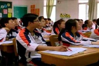 """Resultados PISA: Cuál es el sistema educativo más exitoso del mundo, qué pasa en América Latina y los lamentables """"problemas de lectura"""""""