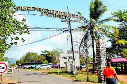 Masacre en La Joyita: 12 muertos y más de una decena de heridos en la peligrosa cárcel de Ciudad de Panamá