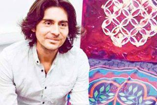 Daniel Díaz-Strukov, el herbolario peruano-español detenido en Rusia por 'traficar' sangre de grado