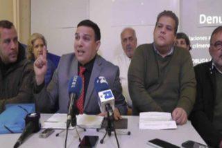 """""""Queremos que España impulse sanciones muy duras contra el chavismo y su fortuna"""": La desesperada petición tras filtrarse las imágenes de la masacre a Óscar Pérez"""