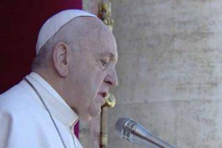 El mandato del salmo 82:3 que incumplió el Papa Francisco en su discurso a Venezuela