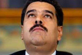 Un grupo de militares venezolanos se subleva contra el dictador Nicolás Maduro