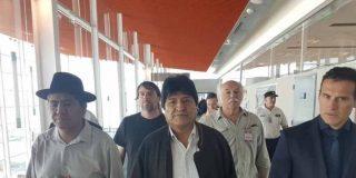 """""""Refugio de delincuentes"""", las denuncias del Gobierno de Bolivia contra Argentina"""