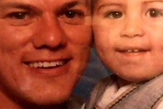 Trágico accidente navideño: Un hispano perdió la vida en Texas por poner las lucecitas decorativas
