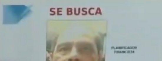 El dictador Maduro llama