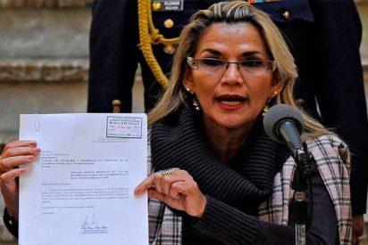 Bolivia ya es parte del Grupo de Lima y se suma a la presión contra el dictador Nicolás Maduro