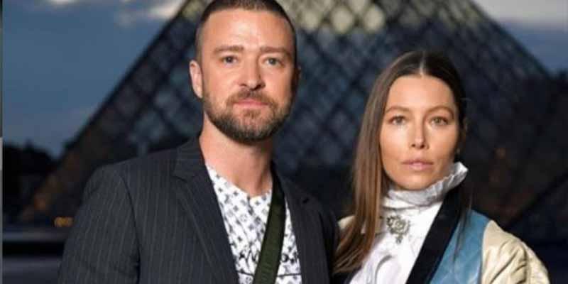 """""""Bebí mucho y me arrepiento"""": Las disculpas de Justin Timberlake tras ser acusado de ponerle los cuernos a su esposa"""