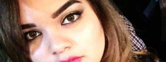 EEUU: Asistente de maestra drogó a dos adolescentes y los violó en su condominio