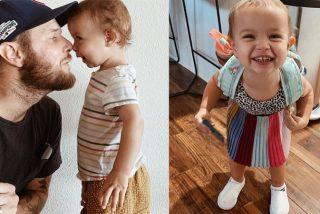 La oración masiva para 'resucitar' a una niña de dos años que murió mientras dormía