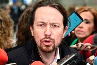 """Las redes revientan las mentiras del 'vicechavista' Iglesias y le restriegan por la cara las consecuencias de su proclama: """"20.000% de inflación y mucha hambre"""""""