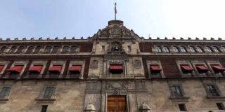 Quería orinar en una calle de Ciudad de México y dejó un tiroteo con 4 muertos