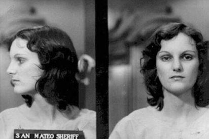 La insólita historia de Patty Hearst, la hija de un magnate que se convirtió en terrorista