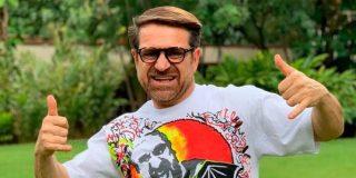 Un gobernador chavista inaugura su discoteca, pese a la hambruna del pueblo