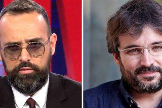 Todo es Mentira, LQSA y Salvados, los programas que más ofendieron a la diáspora venezolana en 2019