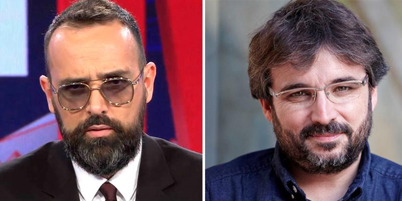 'Todo es Mentira', 'La que se avecina' y 'Salvados', los programas que más ofendieron a la diáspora venezolana en 2019