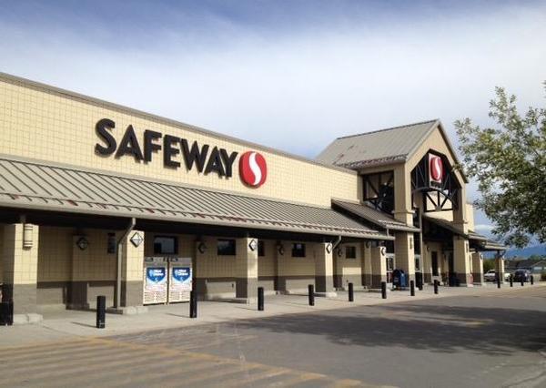 Foto: Un usuario tiene un 'apretón' y defeca en la mitad de un supermercado