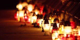 ¿Sabes cuáles han sido las celebraciones de Nochevieja más raras del mundo?