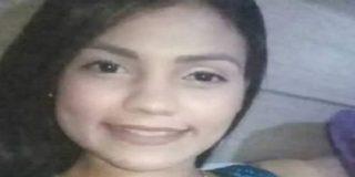 El brutal asesinato de una mujer en Surinam: la encuentran desnuda y con tres puñaladas en el pecho