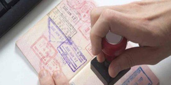 República Dominicana impone un visado específico a los venezolanos: los 10 requisitos y el precio solo apto para chavistas y 'enchufados'
