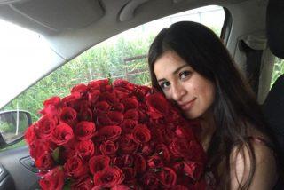 Una mexicana publica en Facebook su compromiso matrimonial, pero fue asesinada en menos de 24 horas después