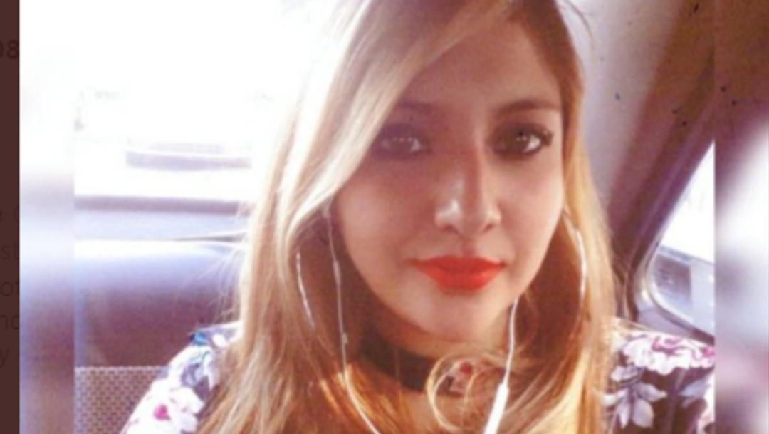Karen Espíndola: El escándalo por una 'desaparición fake' en México y cómo se vive la violencia de genero en un país con cifras de récords