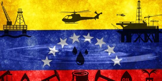 Venezuela: cuáles son las empresas en manos del chavismo que están en 'estado vegetal'