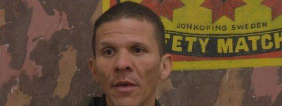 Los 'escuadrones de la muerte' de Maduro detienen arbitrariamente a un diputado de Juan Guaidó