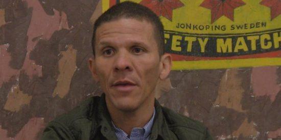 Dictadura en Venezuela: detienen nuevamente al diputado que fue liberado durante la visita de Bachelet