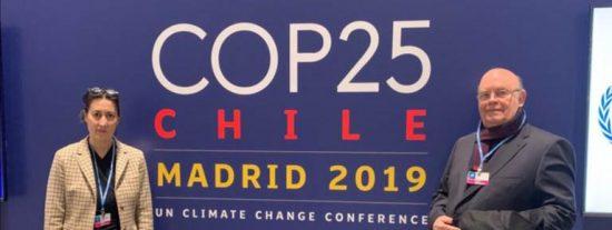 'Zasca medioambiental' al chavismo en la COP25: Revelan la destrucción sistemática del Amazonas para saquear el oro venezolano