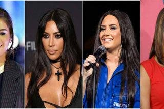 La rebeldía de Hollywood: estas estrellas explotaron contra todos por las críticas contra su gordura