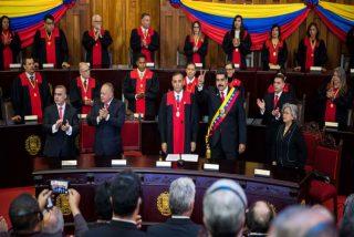 "El chavismo pide a España que le entregue a un ""estafador"" venezolano"
