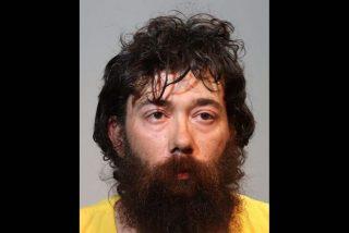 Un borracho dispara a un niño porque le apuntó con una pistola de juguete