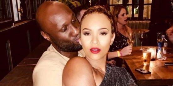 Una estrella de la NBA deja su adicción al sexo y las drogas por la castidad hasta su boda