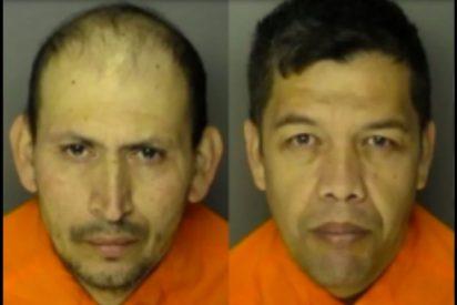 El 'niñero' de los hispanos en Carolina del Norte está siendo investigado por abusar de una niña