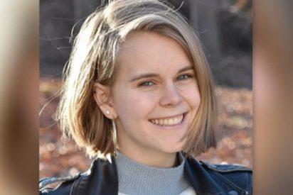 Un niño de 13 años, entre los despiadados homicidas de una prometedora estudiante universitaria