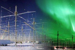 Teoría de la conspiración: ¿Proyecto HAARP, un arma para controlar el clima mundial?