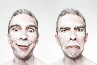 Cómo ser feliz: 4 reglas indispensables y 5 curiosidades